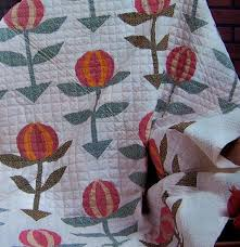 Country Style Love Apple Quilt Pattern | Applique | Pinterest ... & Country Style Love Apple Quilt Pattern Adamdwight.com