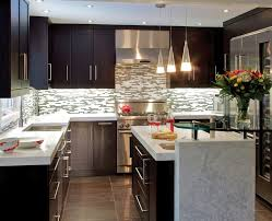 best kitchen designs. Stunning Great Kitchen Ideas And Innovative Wonderful Designs On Best
