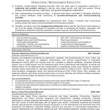 Banking Operations Manager Cover Letter - Satisfyyoursoul.co