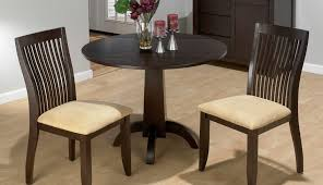 dining glass and clearance argos top seater table seats sets diameter chairs round large for set