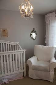 surprising baby room chandelier plus blown glass chandelier and kids room chandelier