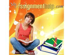 MyAssignmenthelp com is the only service which provides assistance     Pinterest Are you searching for dissertation consulting services  London   Clasifyed