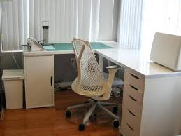 home office double desk. full size of double desk home office ideas computer corner with hutch and drawers desks for