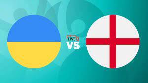 إنجلترا ضد اوكرانيا بث مباشر - YouTube