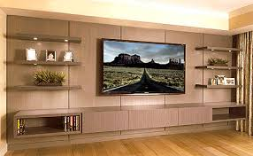 Custom Cabinets Orlando Built In Closet TV Wall Units Kitchen At