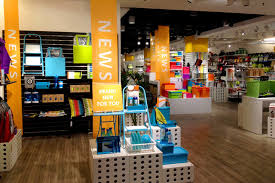 Small Picture Malaysia Retail Design Blog