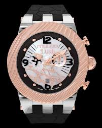 17 best images about mulco watches nyc illusions mulco watches collections