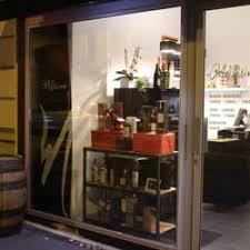 Cave Millésime Beer Wine & Spirits 218 rue Paul Bellamy