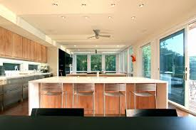 track lighting sloped ceiling. Kitchen Lighting Vaulted Ceiling. Track Sloped Ceiling Lovely Amazing Ideas For Ceilings