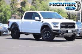 Used 2018 Ford F-150 Models for Sale Near Me | Cars.com