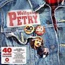 40 Jahre: 40 Hits
