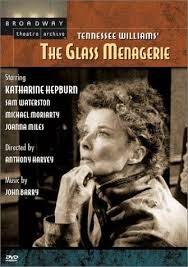 the glass menagerie topics u s drama tennessee williams