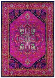 navy and pink rug rug navy pink rug inspirational traditional oriental rug machine woven pink navy navy and pink rug