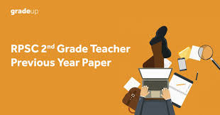 success topics essay with examples writing