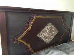 pier one bedroom furniture. Catchy Pier 1 Headboard Bedroom Furniture Queen Nightstand And Matching One R