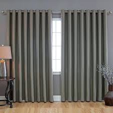 doorwall curtains sidelight curtains curtains for sliding glass doors with vertical blinds sliding patio door curtains