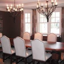 ingenious idea white fabric dining room chairs marvelous grey diningoom uk upholstered with arms target