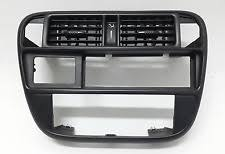 rhd civic car truck parts jdm honda civic rhd 96 00 oem ac heating climate control bezel ek ek4