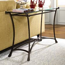 contemporary metal furniture legs. End Tables : Interesting Contemporary Metal Sofa Table Glass Top Hammary Wolf And Frame Canada With Tile Bronze Gold Black White Furniture Legs O