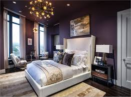 Plum Colored Bedrooms Hgtv Bedrooms Colors Home Design Ideas