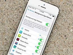 10 vinkkejä palauttaa iPhonen akku pitä se hyvässä kunnossa