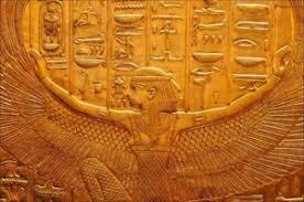 Horoskop Podle Egyptské Astrologie