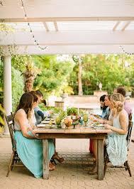 Wedding Ideas For Summer  Best Wedding Ideas Quotes Decorations Summer Backyard Wedding