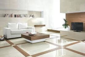 modern tile floors. Fine Modern Modern Flooring Ideas Beautiful Floor Tiles Comfortable Hardwood    In Modern Tile Floors
