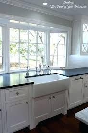 kitchen window designs kitchen sink windows kitchen window designs ideas about kitchen sink window on kitchen kitchen window