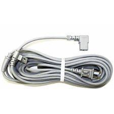 replacing the power switch on any kirby g series vacuum genuine kirby ultimate g diamond ed power cord light grey