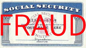 Passport Attempt And Number Security Submitting Secure Mexican False Use - To Illegal Of Social National In U An With Charged A Information s