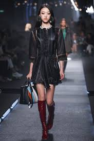 louis vuitton 2015. 25 louis vuitton 2015 2