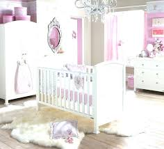 decorating ideas for baby room. Baby Girl Room Decorating Ideas Decor For