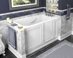 american standard walk in bathtub reviews thevote