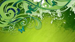 cool green wallpaper designs. Simple Green Green Wallpaper 16 On Cool Designs TechnoCrazed
