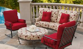 outdoor patio furniture sale calgary. full size of furniture:commercial outdoor furniture 35 wonderful patio table sets sale calgary f