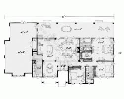 one level luxury house plans homes floor plans sq ft house plans with wrap around porch