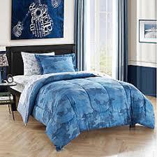 White bed sheets twitter header Bedroom Teen Bedding Ussconwaycom Bedding Kmart