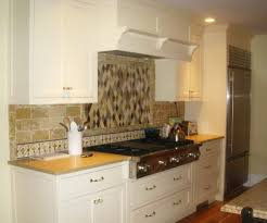 choosing paint colors for furniture. 10 11 Kt15 Nd How To Choose Paint Colors For Modular Kitchen Ideas Sensational Furniture Choosing