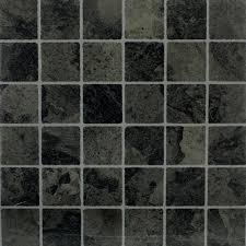 black and white vinyl floor tiles self stick self adhesive vinyl floor tiles black and