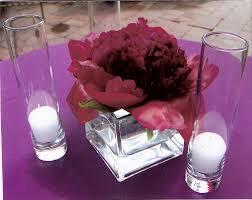 flower delivery albuquerque
