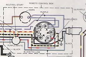 electrical drawing key ireleast info yamaha outboard key switch wiring diagram yamaha wiring wiring electric