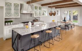what are the advantages and disadvantages of diffe countertops kitchen countertop