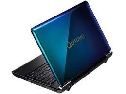 Ноутбук-хамелеон от Toshiba