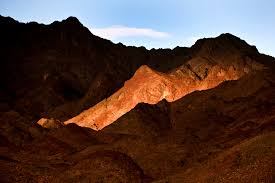 Image result for mountains Eilat