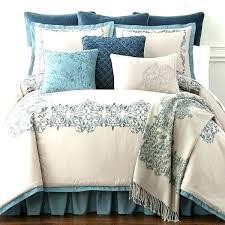 jcp comforter set twin – artwatch.co