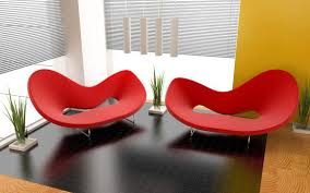 Oversized Chairs Living Room Furniture Oversized Chairs For Living Room Ideas Ideal Oversized Chairs