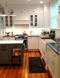 how much do new kitchen cabinets cost s ors cabinet price inside prepare cost to install new kitchen cabinets41 install