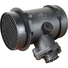 Clean / replace mass air flow sensor. Amazon Com Aip Electronics Premium Mass Air Flow Sensor Maf Afm Compatible Replacement For 1993 1996 Mercedes 300ce 300e C280 S320 And Sl320 3 2l 2 8l 6cyl Oem Fit Mf7500 Automotive