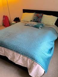novaform 14 comfort grande queen gel memory foam mattress. mattress unboxing youtube costco memory foam mattresses novaform comfort grande gel 14 queen